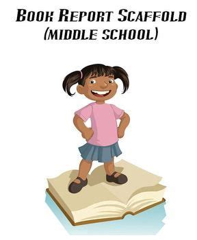 Character analysis sample essay middle school